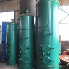 燃煤采暖锅炉 高效升温快采暖取暖锅炉