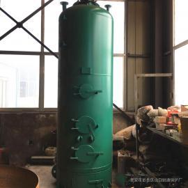燃煤蒸汽��t 0.3���能反��燃煤蒸汽��t 小型蒸汽��t
