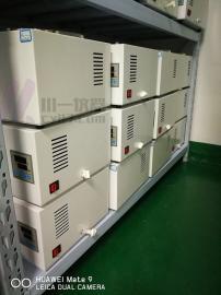 圆形电动浓缩仪CY-DCY-12YL氮气蒸发器