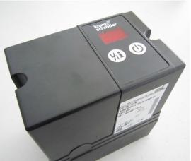霍科德KROM IFD258自�狱c火控制器 ��嘴控制器