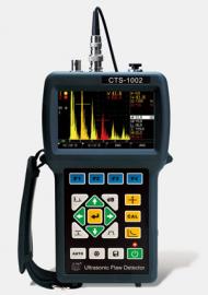 CTS-1002超�探���x
