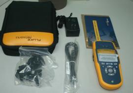 LSPRNTR-100 LinkSprinter网络测试仪