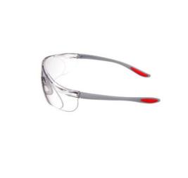 护目镜 透明镜 防风 防沙 防尘 防雾 骑行运动眼镜 300100 S300A
