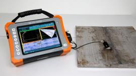 CTS-PA22B相控阵超声检测仪