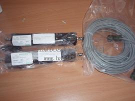 Elaflex膨胀节ERV-R标准版软导管接头-橡胶膨胀节