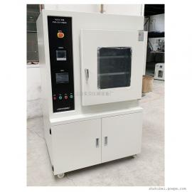 PVD-210-HMDS�A�理真空烘箱全自�与��X式HMDS涂�z烤箱