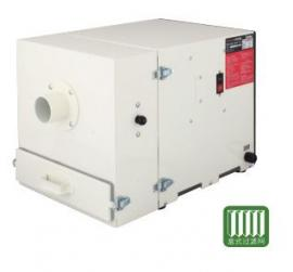 瑞电集尘机SDC-L400-1V-5