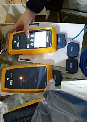 DSX-5000/DSX-8000网络测试仪出租