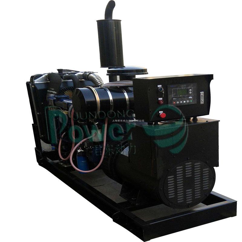 50KW自启动柴油发电机|潍柴50KW柴油发电机组