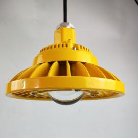 BAX1501-30w 1米吊�U式LED防爆防腐�簟��l��S用LED防爆��