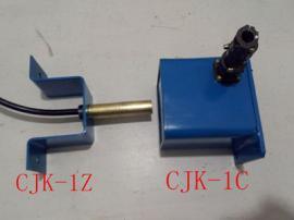 耐高温磁性开关CJK-4Z-K性能稳定可靠