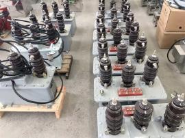 JLS系列10KV真空高压计量箱/生产/订做