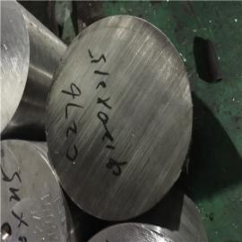 HC-276棒材 HC276圆钢