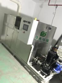 餐饮油水分离器供应厂价钱规格功能以及特点是什么
