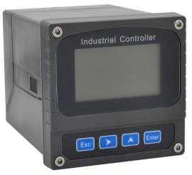工业在线硬度仪国产硬度计,阔思硬度计