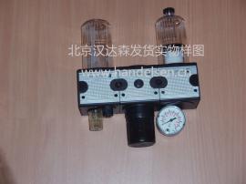 Riegler压力传感器RIEGLER工业阀门RIEGLER油水分离器原厂购