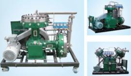PSA压缩机/氧气压缩机/氮气压缩机/氮氧压缩机