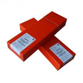 AGFA胶片C4 C7工业射线探伤胶片 爱克发胶片代理