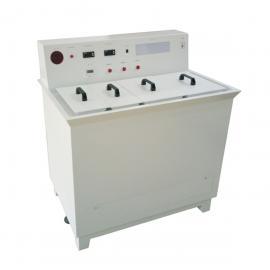 XP-108型工业恒温洗片机 半自动恒温洗片机