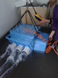 FZW28-12户外10kv高压负荷开关