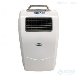 BK-Y-800博科移动式空气消毒机
