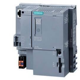 西门子6DR定位器代理经销商