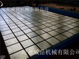 泊�^威岳�F���C��平�_型�全,�|量��