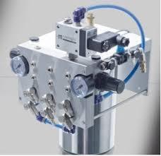 德国进口优质MENZEL润滑系列MENZEL润滑压力容器原厂购