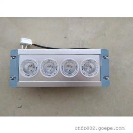 海洋王NFE9121A-LED应急低顶灯12W