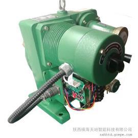 横海智能 DKJ DKZ电动执行机构控制板 TD-DWQ-AC220V