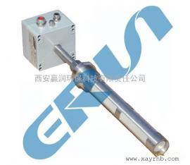 水蒸气湿度分析仪 ERUN-HLA109