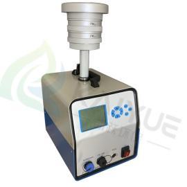 第三方检测KY-2070便携式高负压空气氟化物采样器