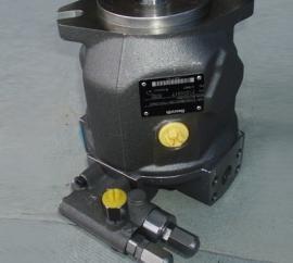 A10VSO28DRG/31R-PSC12K01 力士乐轴向柱塞泵