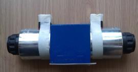 力士乐阀 4WRA10W1-30-2X/G24K4/V 电磁比例阀