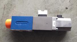 VT-DFP-A-21/G24K0/0/V 液压电磁阀