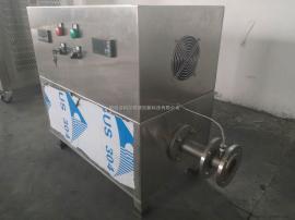 小型管式炉 品类齐全 实验室微波管式炉