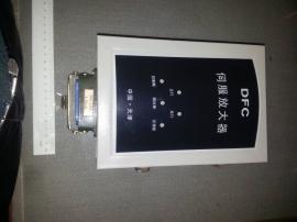 伺服放大器DFC-1100,伯纳德配件,放大器