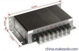 MENZEL润滑阀系统-机械高性能Menzel润滑剂-MENZEL润滑油喷嘴