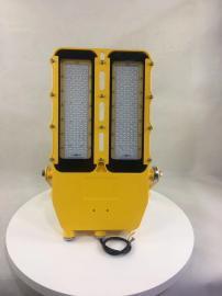 LED弯杆防爆灯,墙壁按装,150W功率