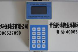 粉�m�舛�z�y�x PC-3A