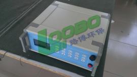 粉�m�舛�z�y�x PC-3A(II)