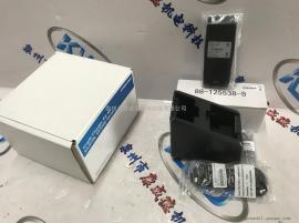 Sailor 甚高频电话组件 SP3500