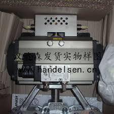menzel润滑技术-机械设备-德国原装正品menzel润滑阀