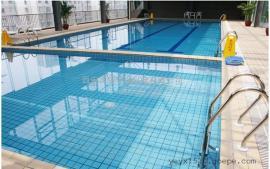 游泳池水处理设备|泳池紫外线消毒设备