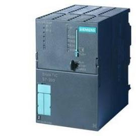 6GK7343-1EX30-0XE0西�T子通信�理器