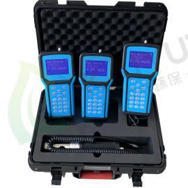 KY-1000手持式防爆工业粉尘检测仪