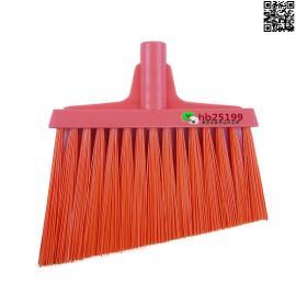 清洁扫帚 食品车间物料扫帚