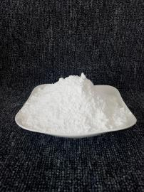 氢氧化铝阻燃剂的阻燃机理