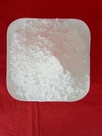 粒度超细化 高白氢氧化铝阻燃剂