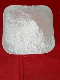 氢氧化铝阻燃剂的表面处理技术及改性方法